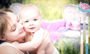 Días Fértiles Para Quedarse Embarazada