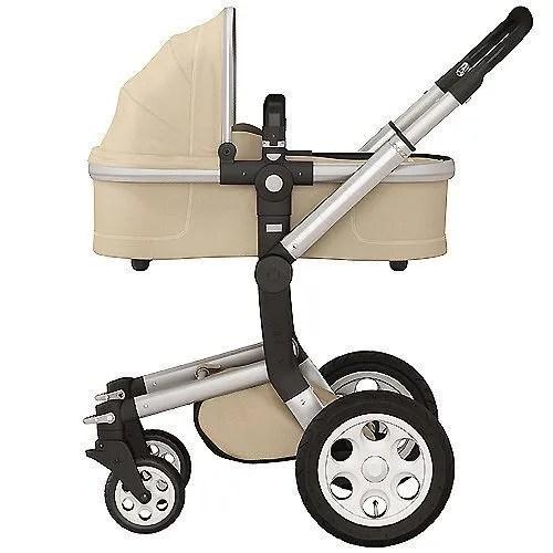Los mejores carritos de beb 2019  GUA PARA COMPRAR