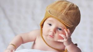 desarollo-personalidad-bebe-6485390
