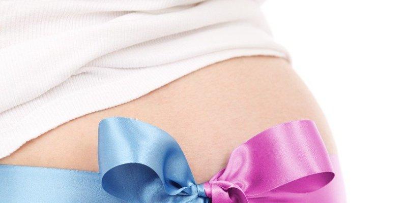 maleta-para-maternidad-8862537