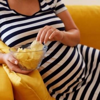 la-clave-de-la-ropa-moderna-para-madres