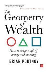 GeometryofWealth