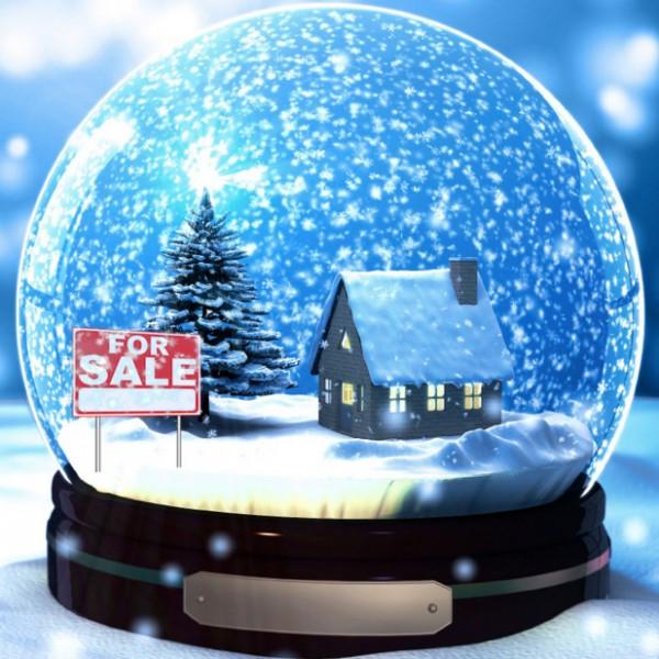 real-estate-winter-marketing-600x600