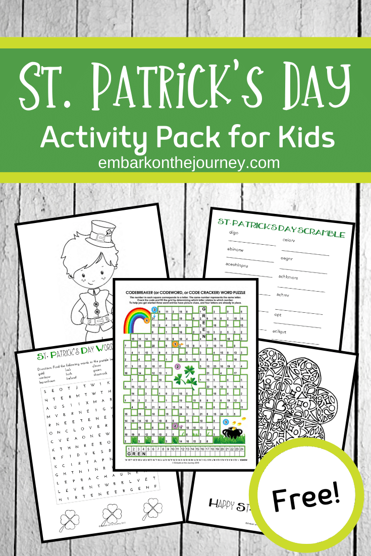 hight resolution of Printable March Writing Prompts for Elementary Students