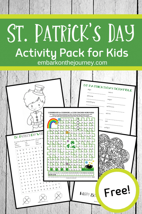small resolution of Printable March Writing Prompts for Elementary Students