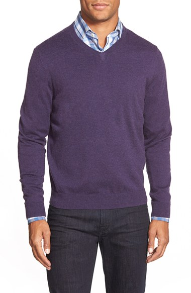 nordstrom cotton cashmere 50