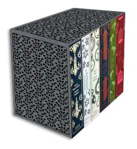 Penguin Hardcover Classics- $23-$500