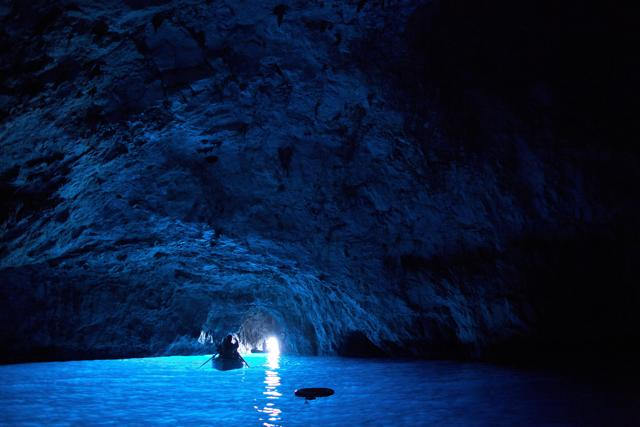 04 grutas
