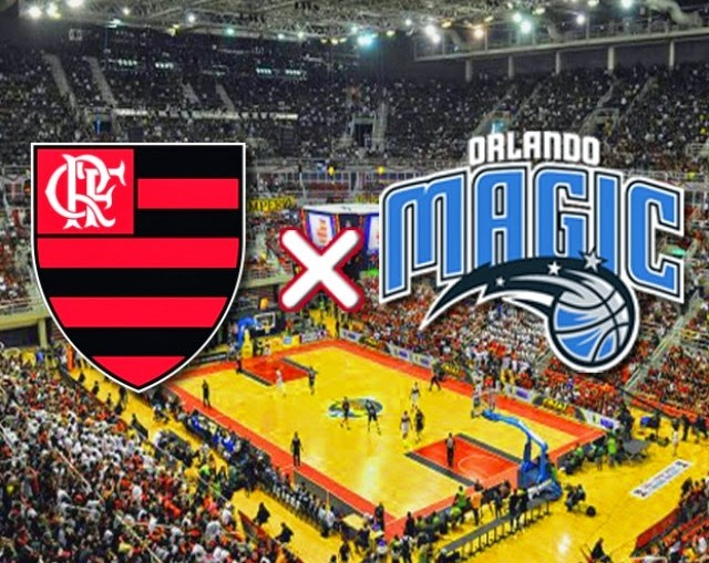 nba global games rio 2015