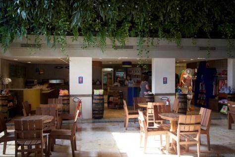 Suites Hotels Beach Park de Fortaleza