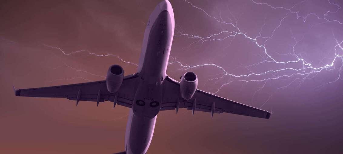 10 mitos e verdades sobre voar que vão te surpreender