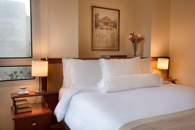 Etoile Hotels oferece noite romântica no Dia dos Namorados