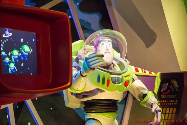 Disney Magic Kingdom em Orlando: onde a magia começa
