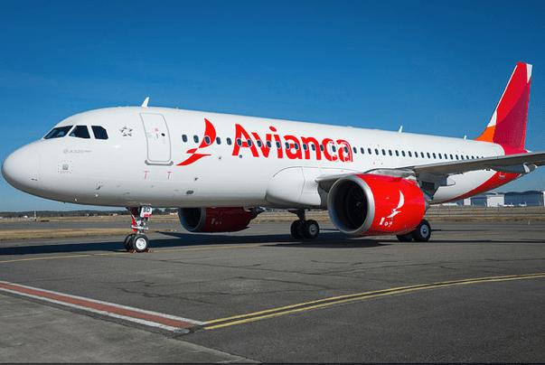 Avianca Brasil lança seu segundo Airbus A330 no mercado doméstico