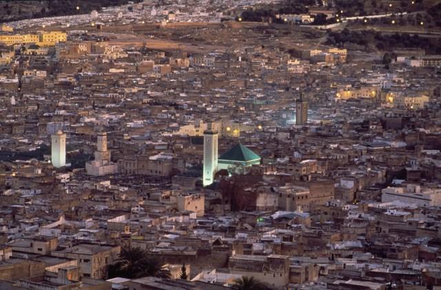 15 dicas para uma viagem incrível pelo Marrocos
