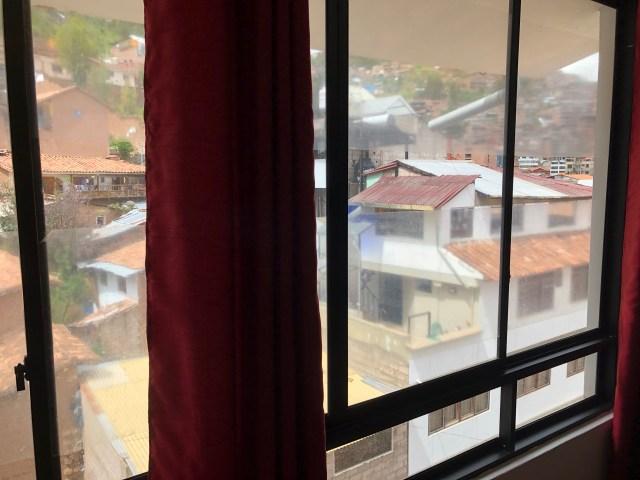 Hotel R House em Cusco, Peru