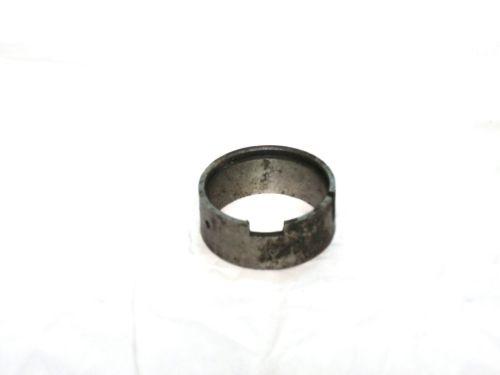 small resolution of lucas cam ring nos k2f k2fc magneto bsa triumph made in england original oem