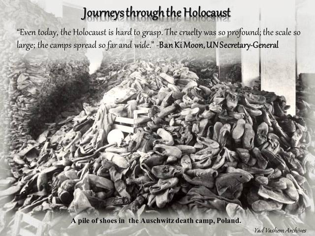 https://i0.wp.com/embassies.gov.il/berlin/AboutIsrael/Fotos%20Land%20und%20Leute/holocaust-yadvashem.jpg?w=810