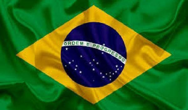 Brazil Embassy Kenya