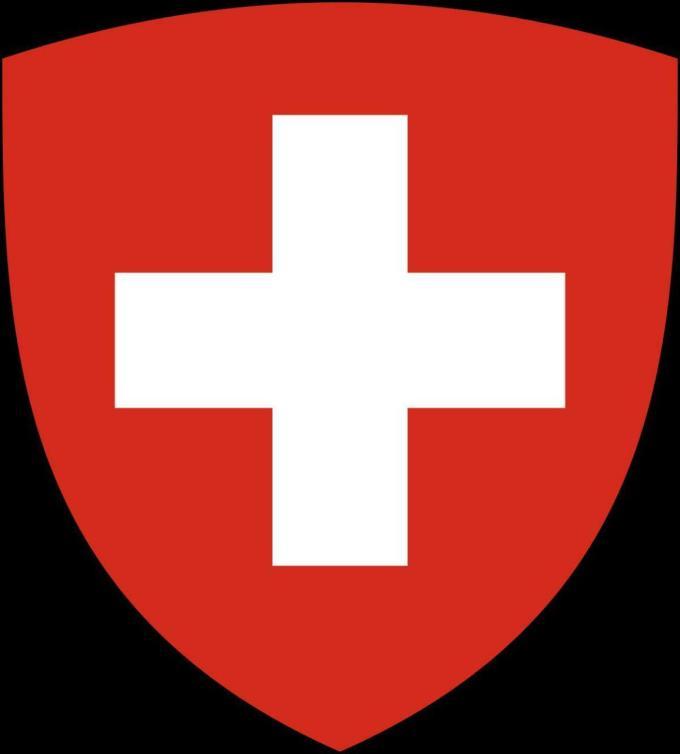 Switzerland Embassy Ghana