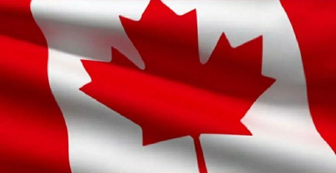 Embassy Of Canada Kenya
