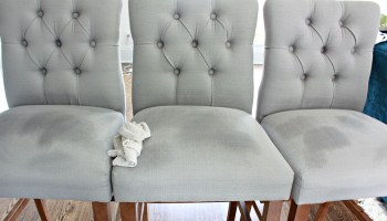 Tremendous You Spilled Wine On Your Sofa Now What Caraccident5 Cool Chair Designs And Ideas Caraccident5Info