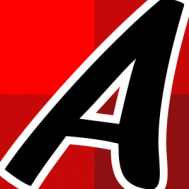 logo_cuadradoWEB-900x900
