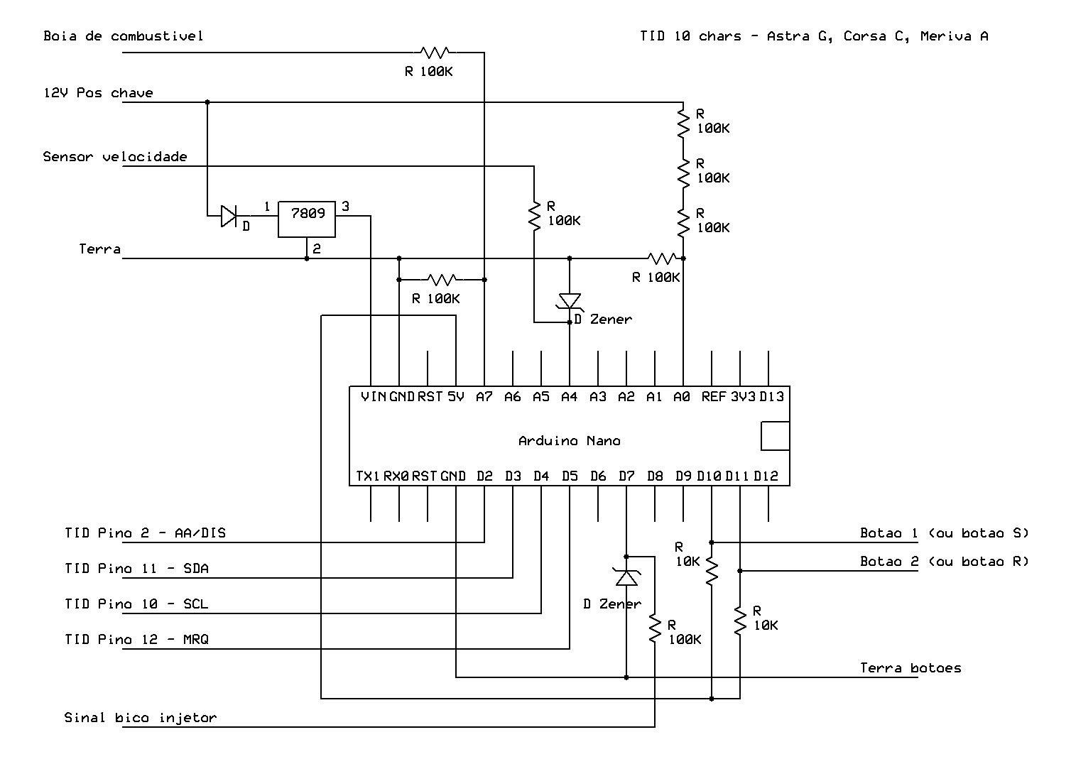 vectra b radio wiring diagram 1965 mustang alternator 2004 subaru legacy fuse box 1998