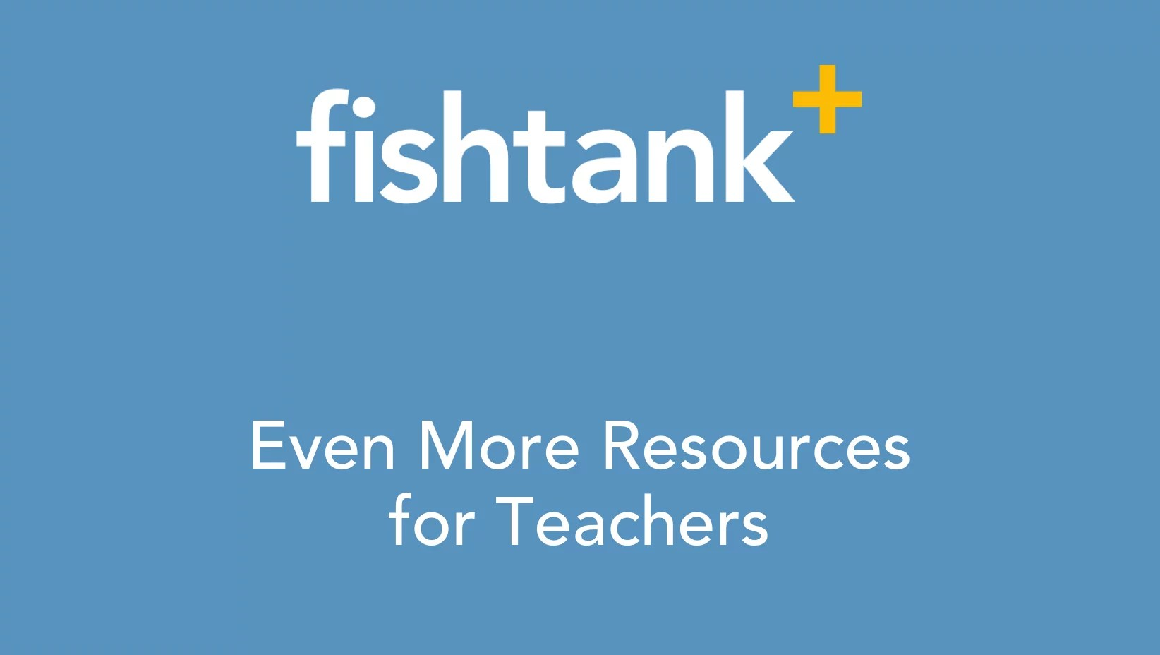 medium resolution of 4th Grade English Language Arts - Unit 1: Shiloh   Common Core Lessons
