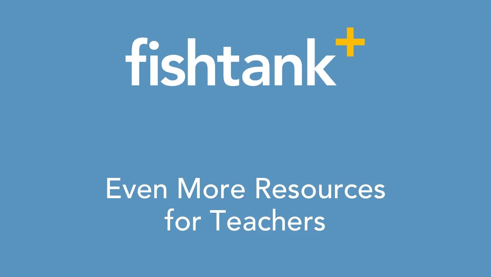 hight resolution of 4th Grade English Language Arts - Unit 1: Shiloh   Common Core Lessons