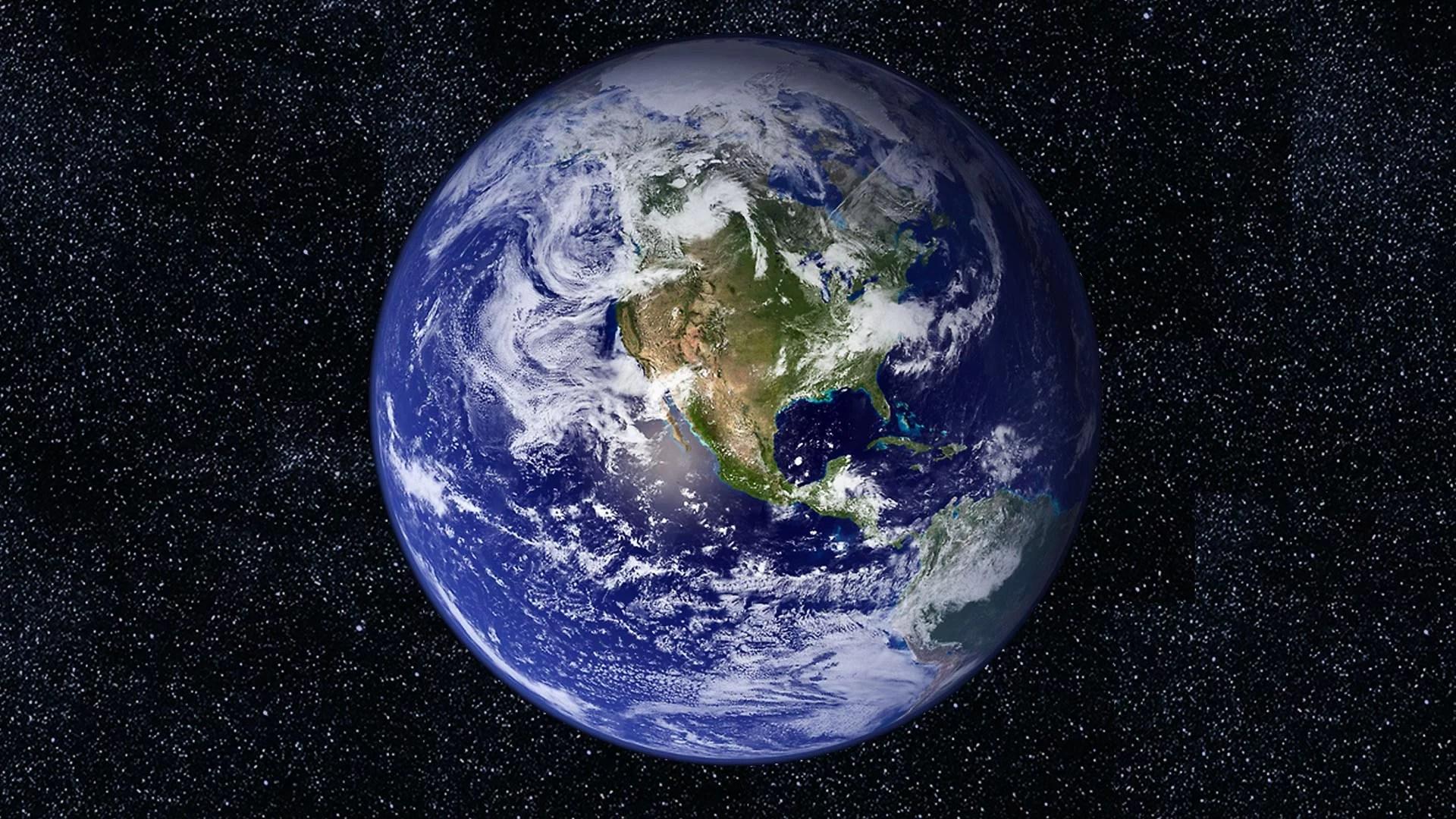 medium resolution of Earth's Orbit \u0026 Rotation Video For Kids   3rd