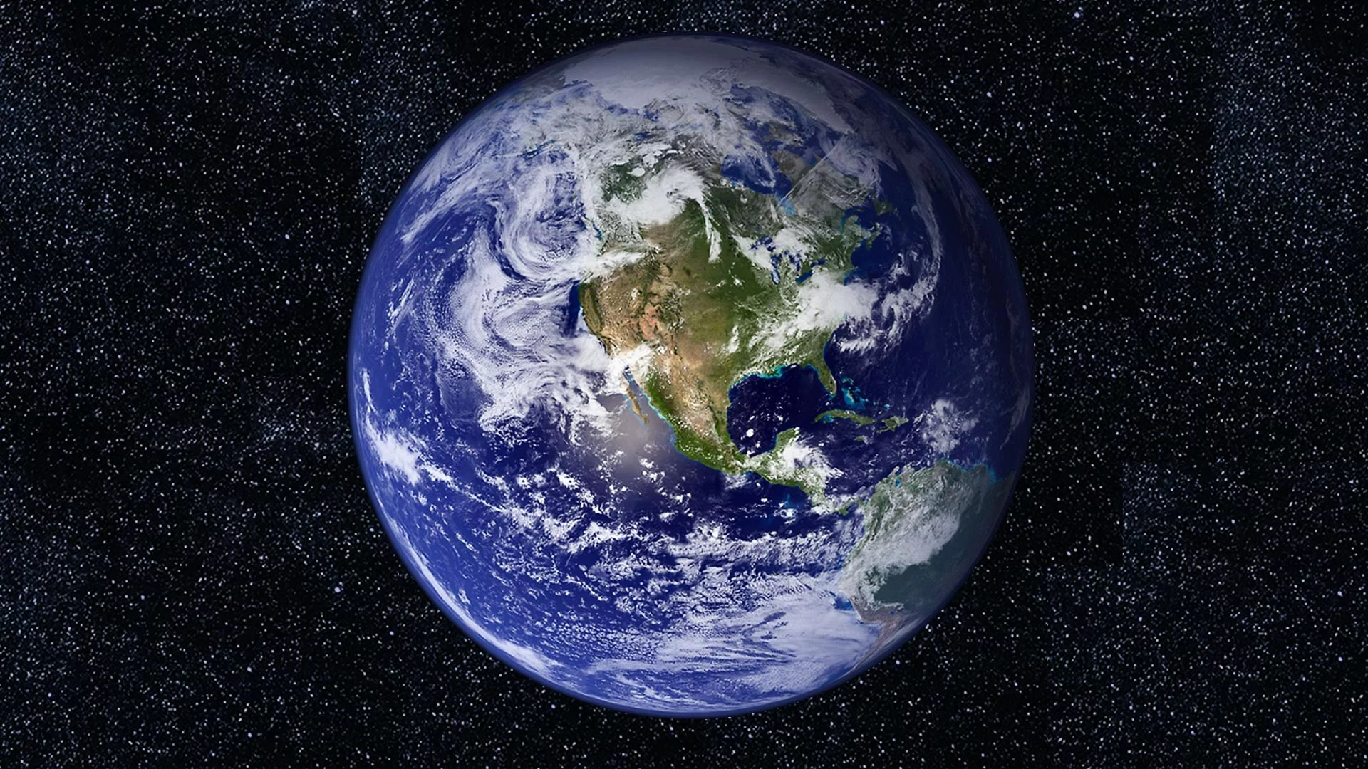 small resolution of Earth's Orbit \u0026 Rotation Video For Kids   3rd