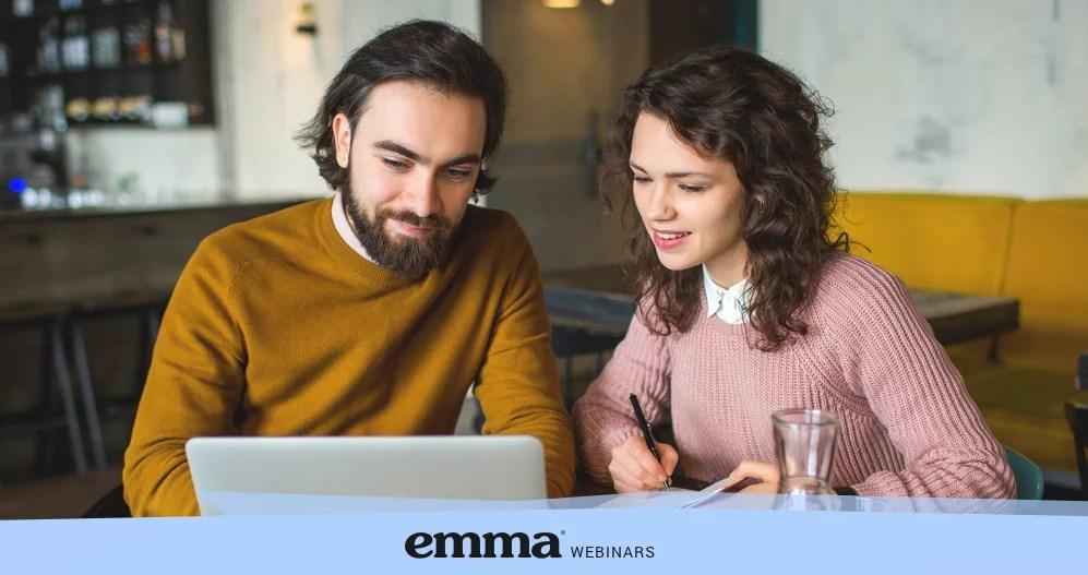 emma list management webinar