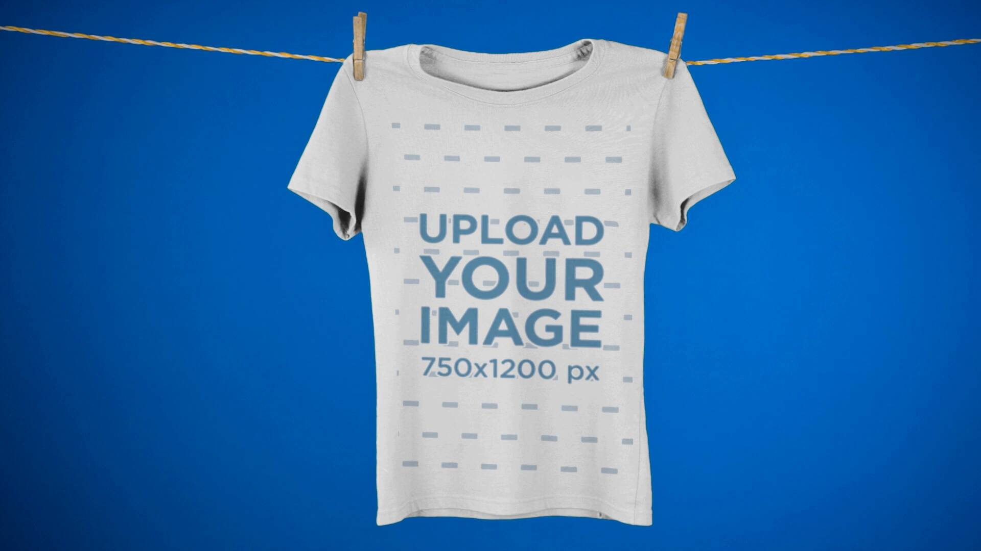 generator create realistic mockups in seconds (now 15% off) 21,300+ mockups. 25 Best T Shirt Mockup Videos Free Downloads Using A Mockup Generator
