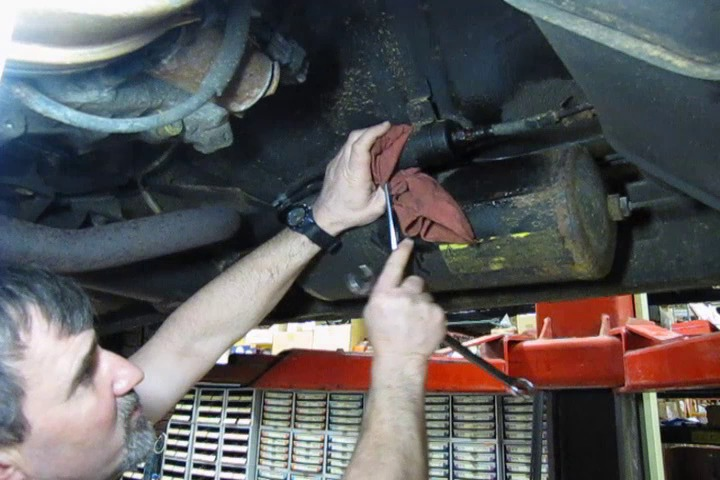 l322 air suspension wiring diagram editor how to perform fuel filter service on range rover p38