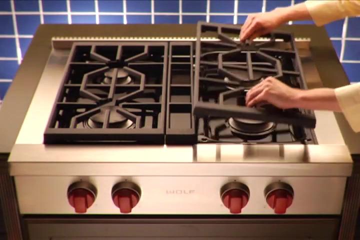Clean Double Heater Toyostove Rsa Kerosene 10