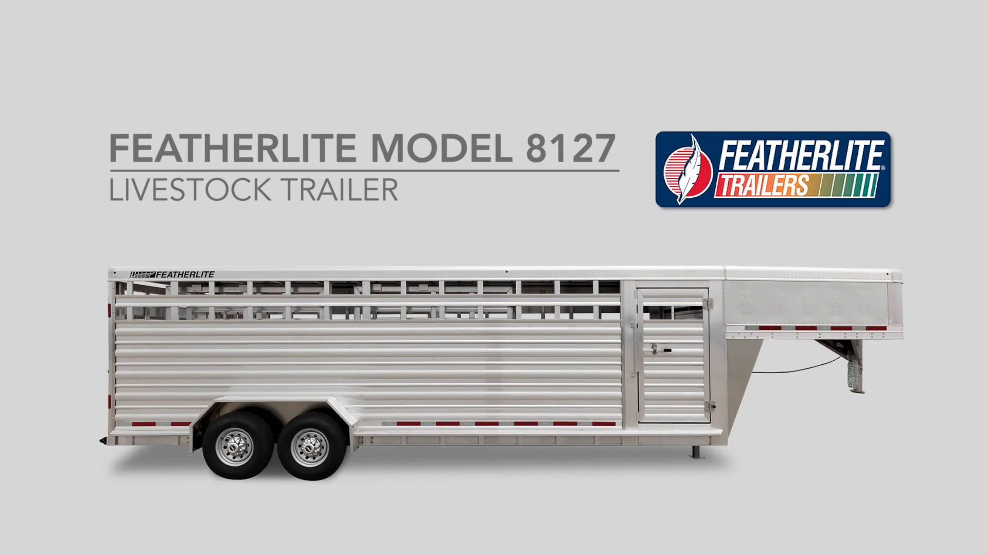 featherlite car trailer wiring diagram 2016 nissan altima somurich