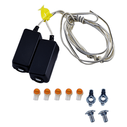 041a5034  safety sensor kit  parts  chamberlain