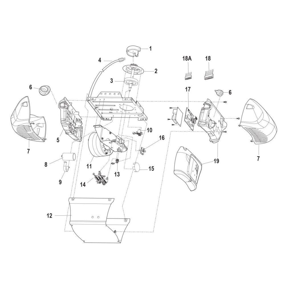 medium resolution of parts diagram