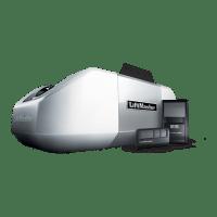 Premium Series 8355W