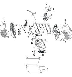 parts diagram [ 1200 x 1200 Pixel ]