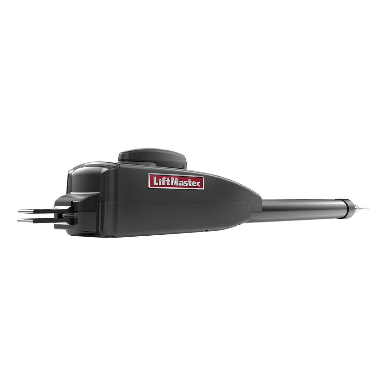 hight resolution of liftmaster la412pkgu