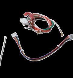 041d8255 wire harness [ 1240 x 1240 Pixel ]