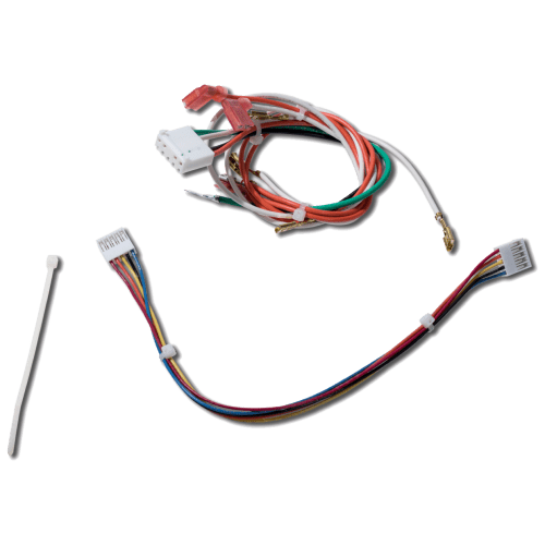 small resolution of 041d8255 wire harness