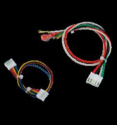 041d9069 wire harness hero [ 1240 x 1240 Pixel ]
