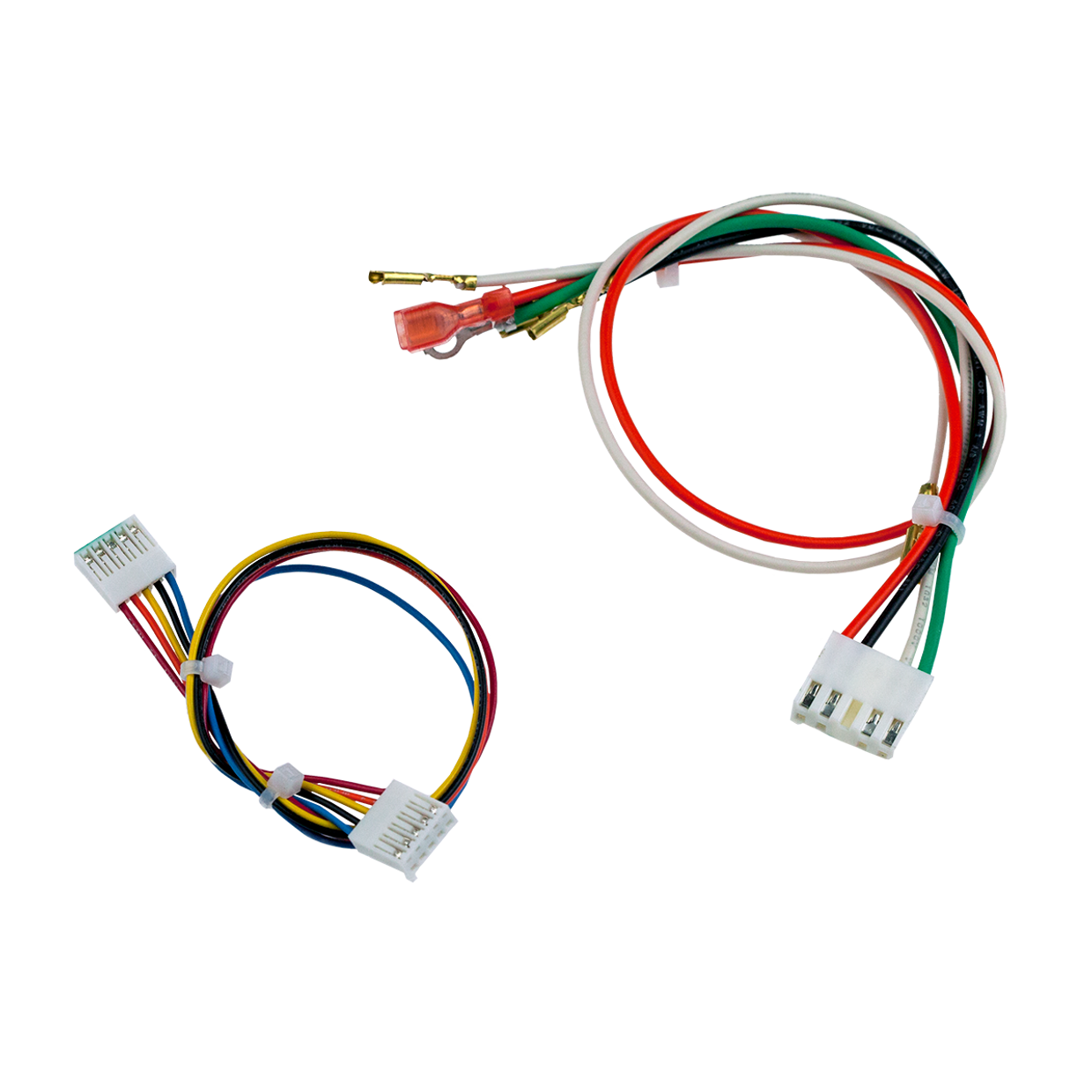 hight resolution of 041d9069 wire harness hero