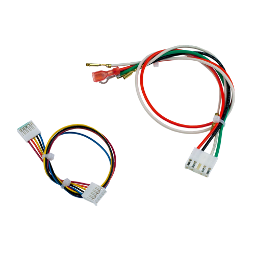 small resolution of 041d9069 wire harness hero