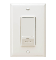 823lm remote light switch hero [ 1240 x 1240 Pixel ]