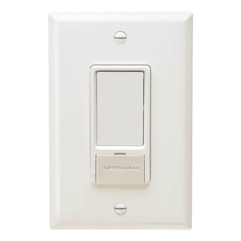 medium resolution of 823lm remote light switch hero