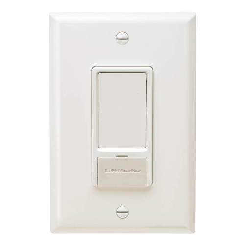 small resolution of 823lm remote light switch hero